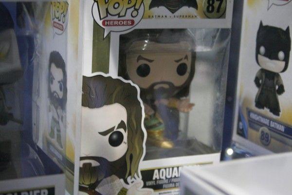 aquaman-funko-pop