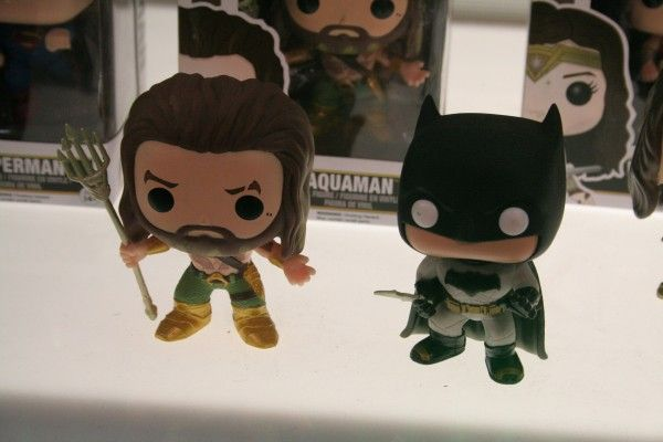 aquaman-funko-toy-fair