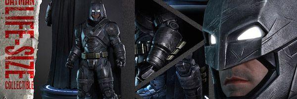armored-batman-life-size-figurine-slice