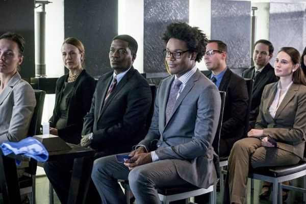 arrow-cast-image-echo-kellum-unchained