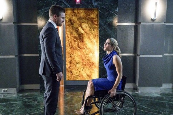 arrow-cast-image-oliver-felicity-unchained