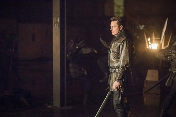 arrow-cast-image-sins-of-the-father-malcolm-merlyn