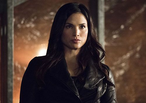 arrow-season-4-katrina-law