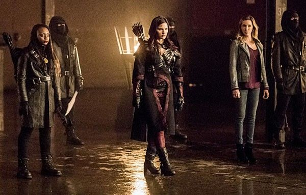 arrow-season-4-katrina-law-katie-cassidy