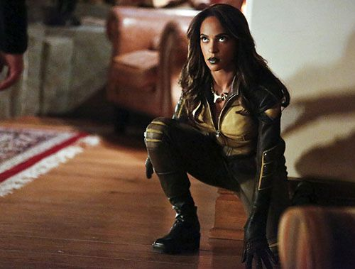 arrow-season-4-megalyn-echikunwoke-04