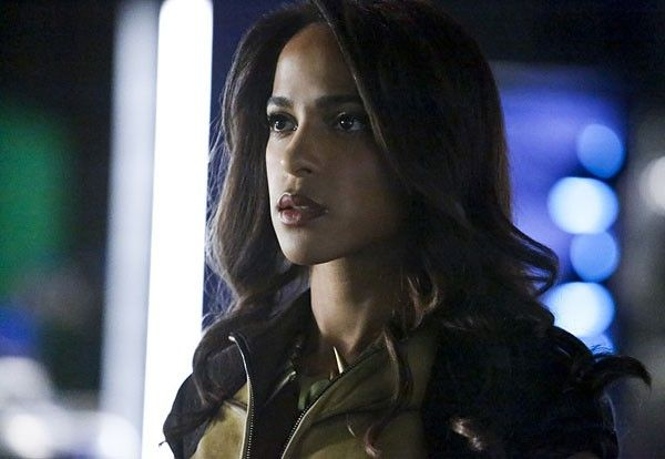 arrow-season-4-megalyn-echikunwoke-05