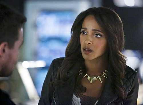 arrow-season-4-megalyn-echikunwoke-06