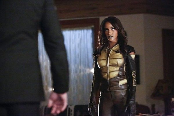 arrow-taken-vixen-image