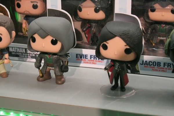 assassins-creed-funko-toy-fair
