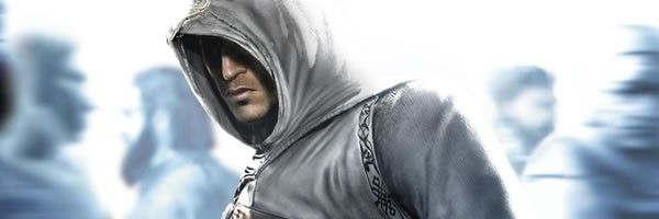assassins-creed-game
