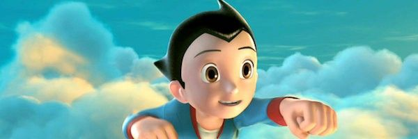 astro-boy-live-action-movie