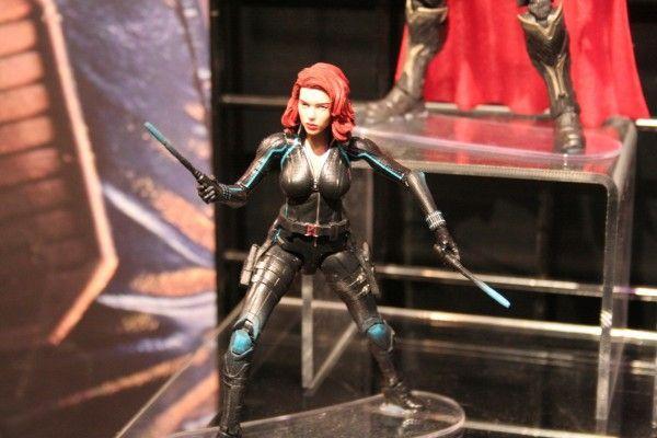 avengers-figures-hasbro-toy-fair-black-widow
