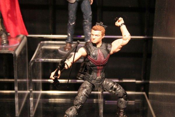 avengers-figures-hasbro-toy-fair-hawkeye