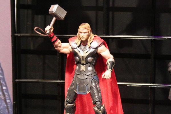 avengers-figures-hasbro-toy-fair-thor