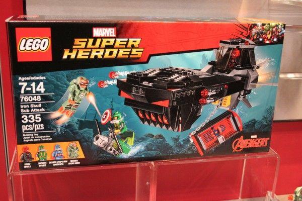 avengers-lego-toy-fair-iron-skill-sub-attack-1