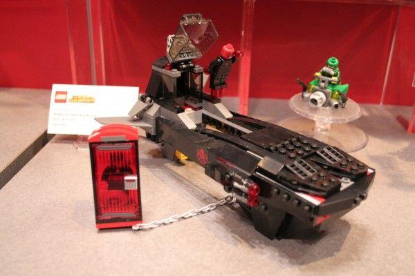 avengers-lego-toy-fair-iron-skill-sub-attack-2