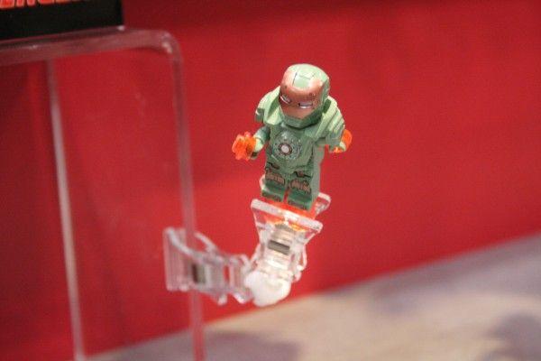 avengers-lego-toy-fair-iron-skill-sub-attack-3