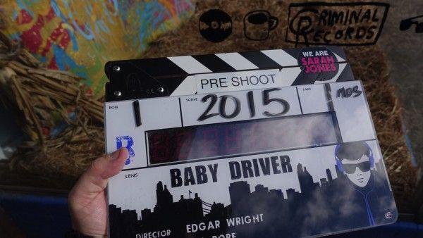 baby-driver-slate