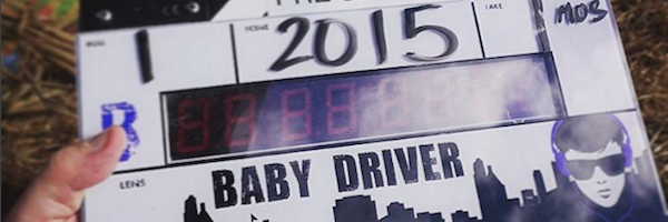 baby-driver-music-filming-location