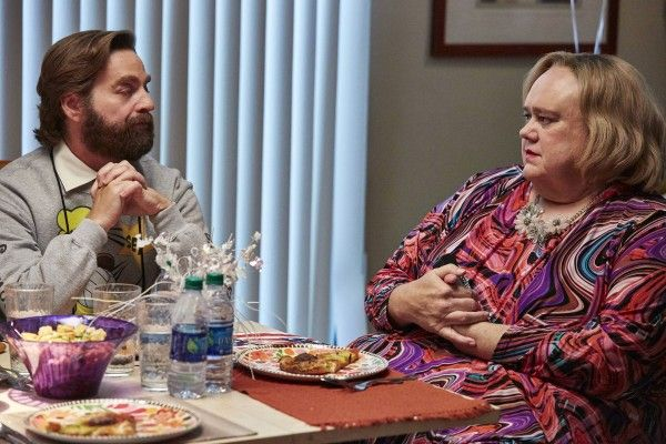 baskets-zach-galifianakis-louie-anderson