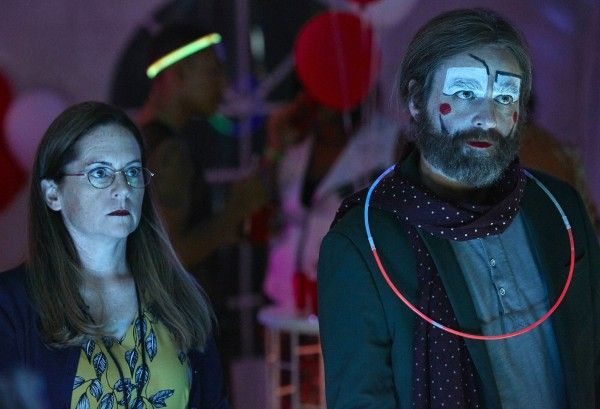 baskets-zach-galifianakis-martha-kelly