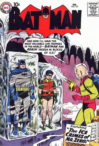 batman-121-mr-freeze-mr-zero