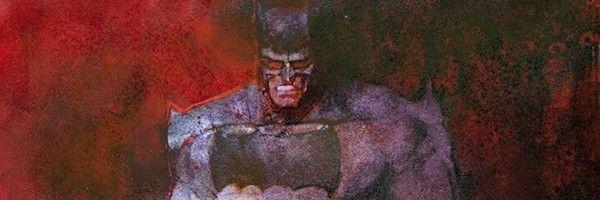 batman-art-bill-sienkiewicz-reward