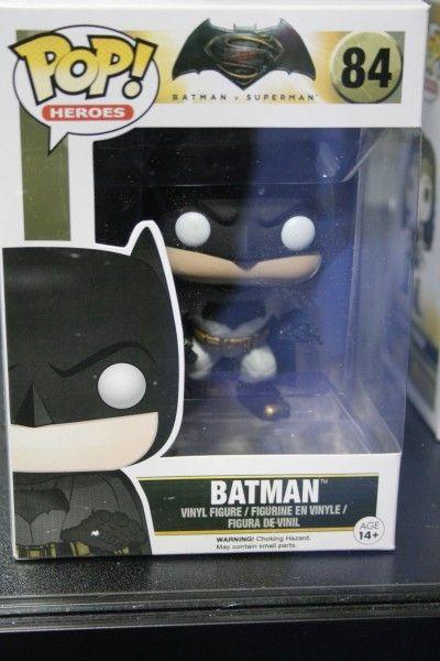 batman-funko-pop