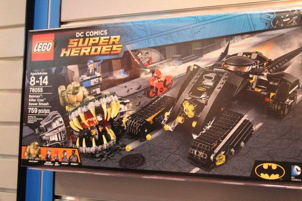batman-lego-killer-croc-sewer-smash-1