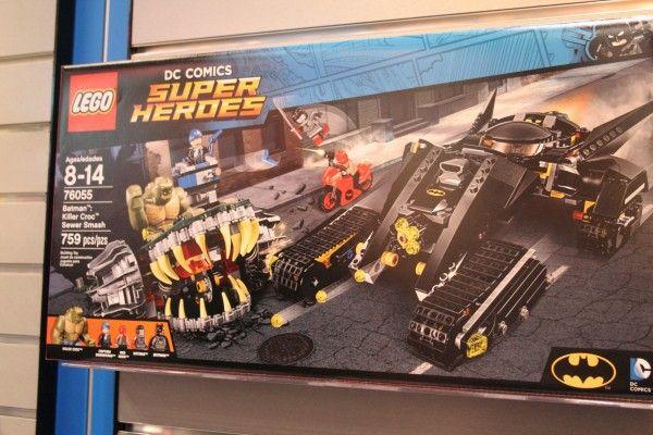 batman-lego-killer-croc-sewer-smash-1