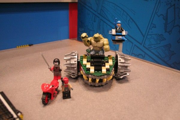 batman-lego-killer-croc-sewer-smash-3