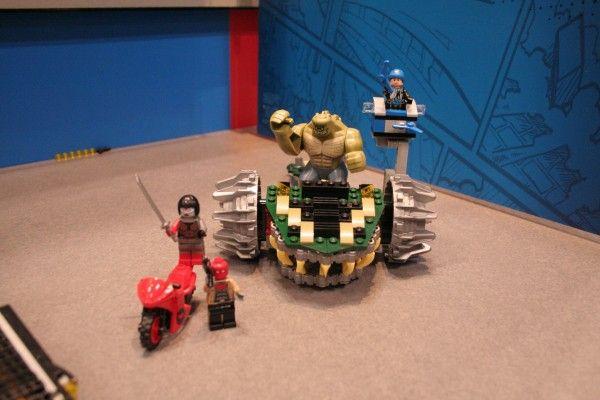 batman-lego-killer-croc-sewer-smash-3