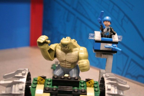 batman-lego-killer-croc-sewer-smash-5