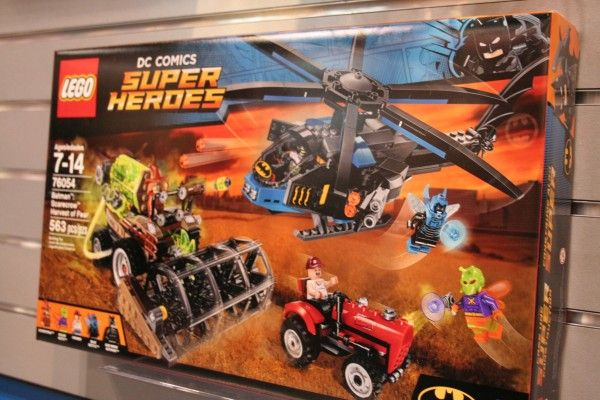 batman-lego-toy-fair-1