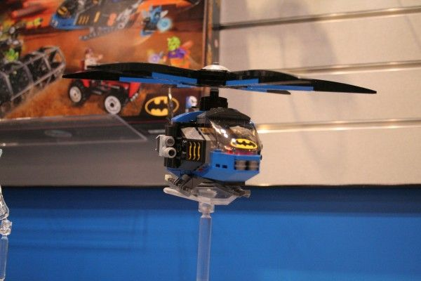 batman-lego-toy-fair-2