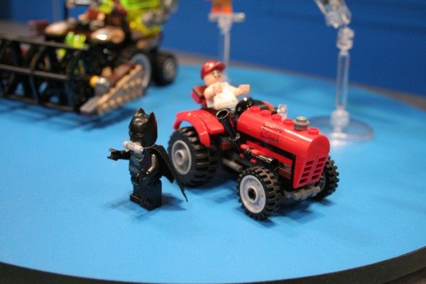 batman-lego-toy-fair-3