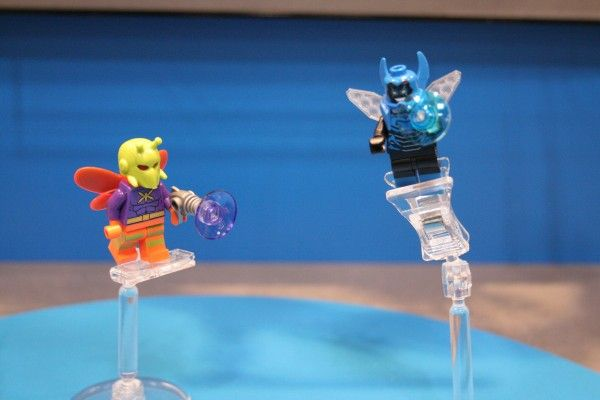 batman-lego-toy-fair-5