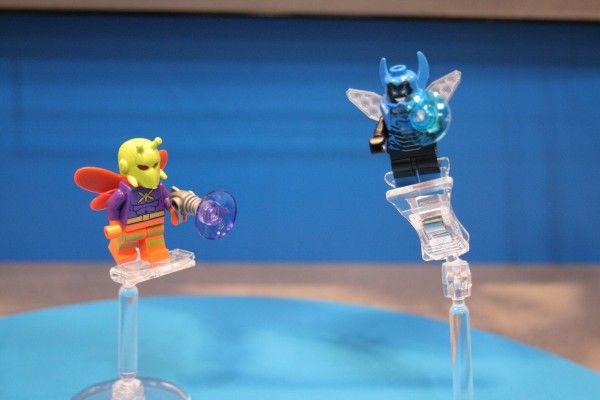 batman-lego-toy-fair-5