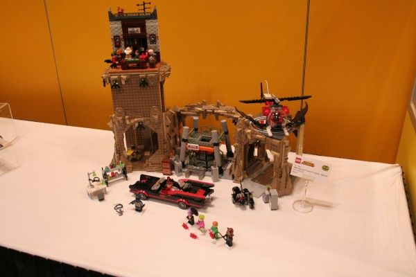 batman-lego-toy-fair-classic-tv-series-1