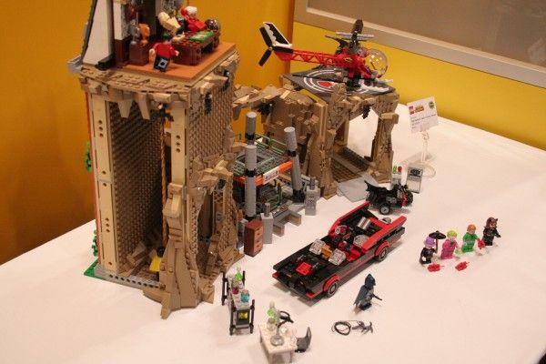 batman-lego-toy-fair-classic-tv-series-2
