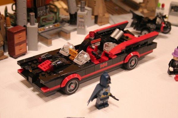batman-lego-toy-fair-classic-tv-series-3