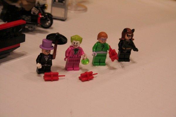 batman-lego-toy-fair-classic-tv-series-4