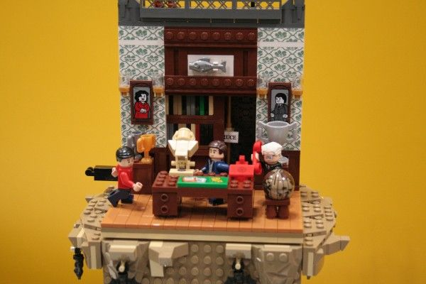 batman-lego-toy-fair-classic-tv-series-5