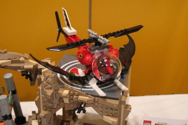 batman-lego-toy-fair-classic-tv-series-6