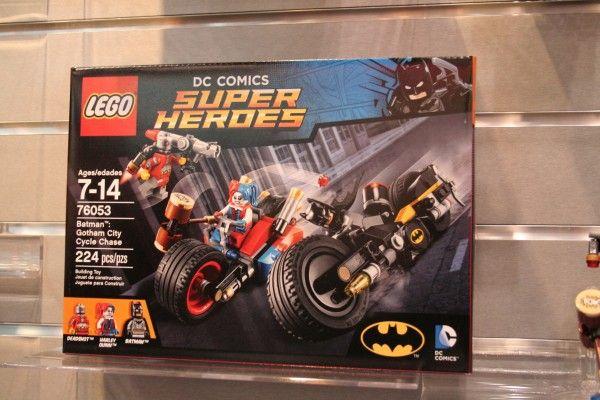 batman-lego-toy-fair-gotham-city-chase-1