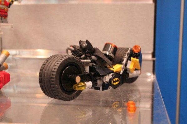 batman-lego-toy-fair-gotham-city-chase-2