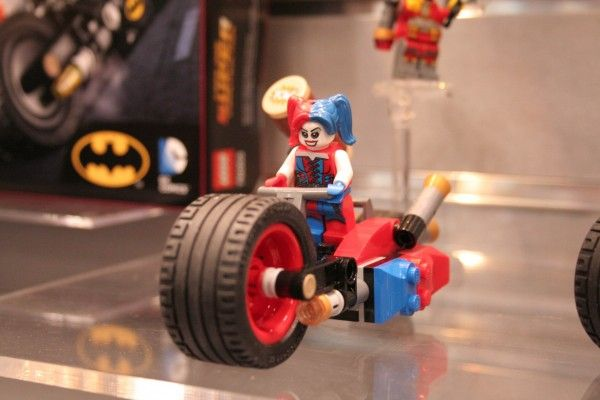 batman-lego-toy-fair-gotham-city-chase-3