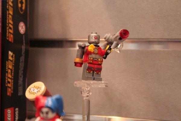 batman-lego-toy-fair-gotham-city-chase-4