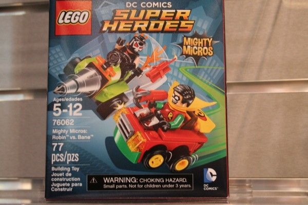 batman-lego-toy-fair-mighty-micros-1