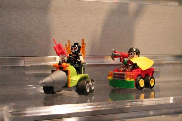 batman-lego-toy-fair-mighty-micros-2